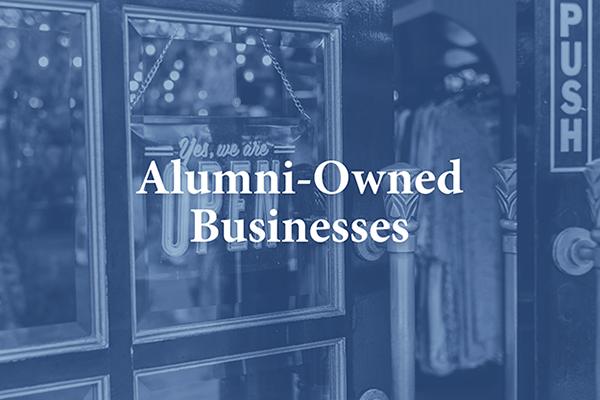 alumni-businesses
