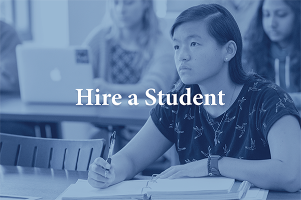 hire-student